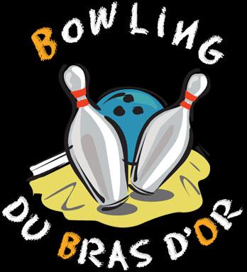 anniversaire bowling aubagne